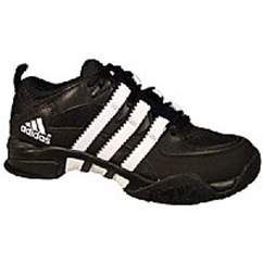7210250147_tenis_adidas_0.800_1
