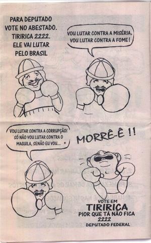 t6_pedropedreiro