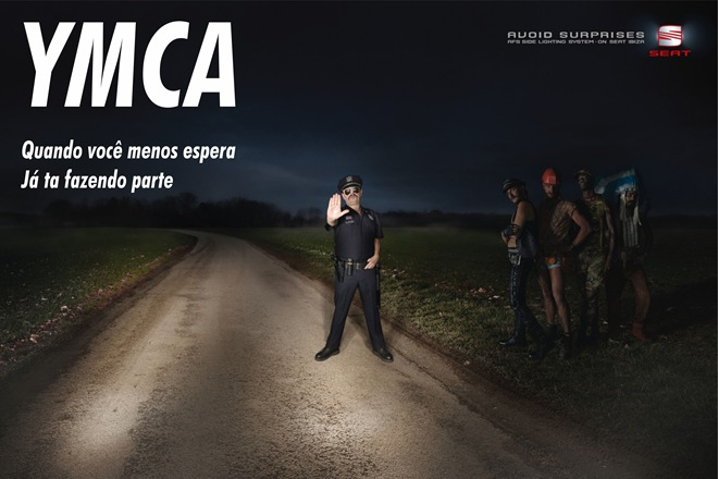 YMCA_pedreiro