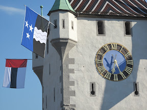 Canton Aargau. A place to call home?