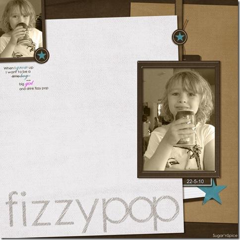 473 SnS-FizzyPop
