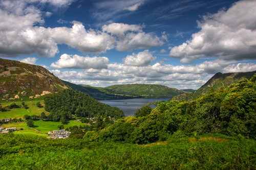 Glenridding___by_scotto