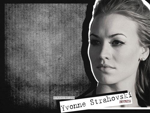 Yvonne-yvonne-strahovski-2988093-1280-960