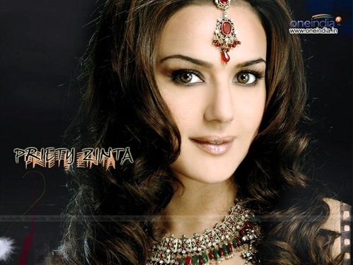 701_preity_zinta_photo_7_1