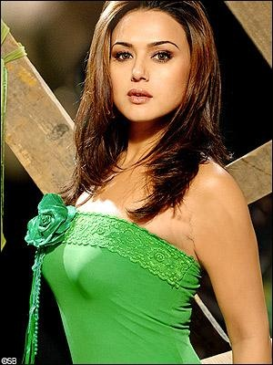 889_preity_zinta_photo_2_5