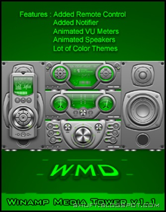 Winamp_Media_Tower_v11