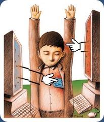 delitos-informaticos-(diario-Clarin)