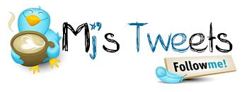 mj-tweet