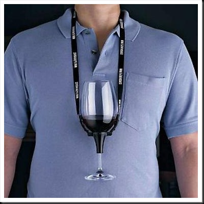 Wine_Glass_Holder_Necklace