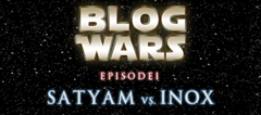 Blogwars Ep1