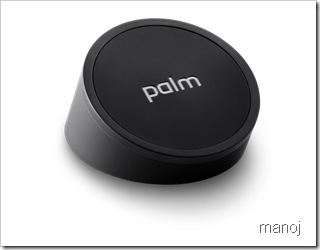 palm_touchstone_1