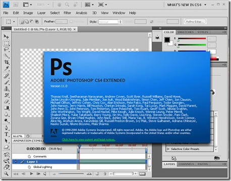 adobe_photoshop_cs4_portable