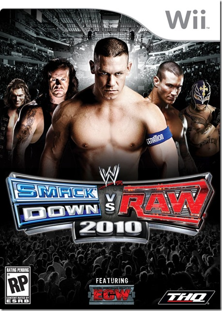 WWE-Smackdown-vs-Raw-2010-Box-Art-Revealed