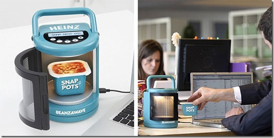 heinz_world_smallest_usb_microwave