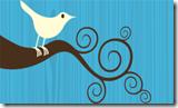 Inscreva-se no nosso Twitter