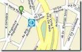 Mapa do local. Clique para ampliar