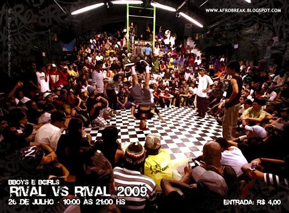 Rival vs Rival 2009 (2)_Page_1
