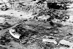 图片中的日本历次大地震