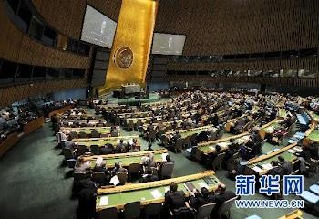 全球正义和军事干预