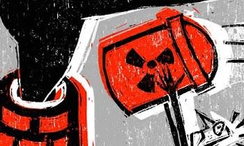卫报:为什么福岛核电事故让我更青睐核电