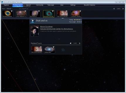 WorldWide-Telescope_2