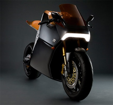 mission-motors-electric-motorcycle-02