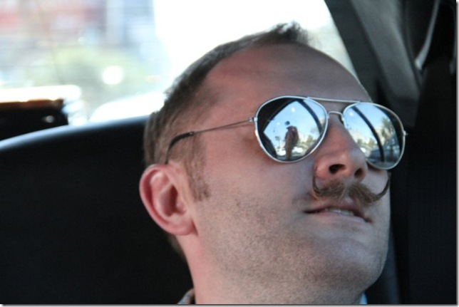 mustache_limo