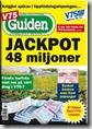 v75guiden-51-2010-28