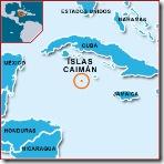 islas_caiman1