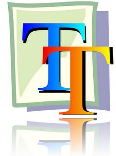 5 of the Best Free Linux Font Tools: Fontmatrix, FontForge,  Fonty Python, Font Manager and Opcion Font Viewer.   Linuxlandit & The Conqueror Penguin