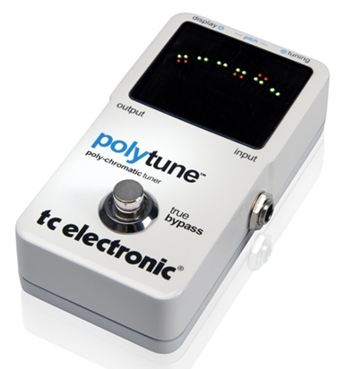 polytune_persp_poly