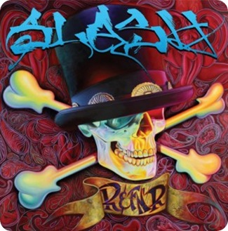 slash_album