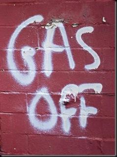 gasoff