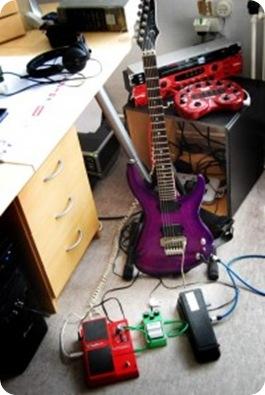 recording_setup-200x300