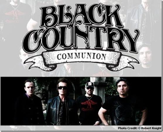 blackcountrypromo