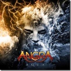 Aquaangra