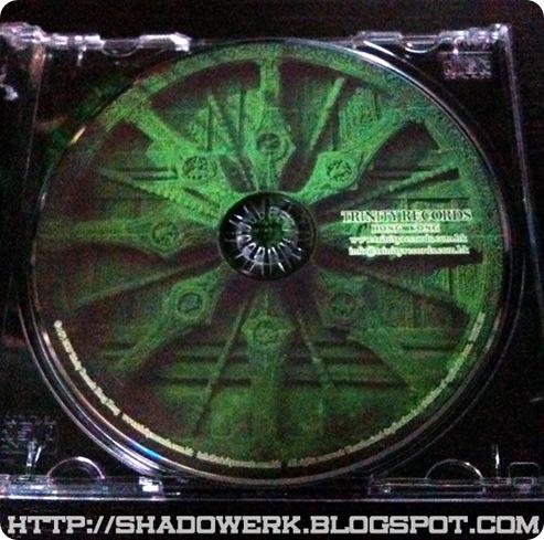 rudra-disc