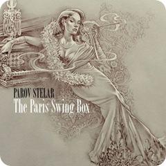 The-Paris-Swing-Box