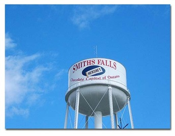 smiths_falls_water_tower