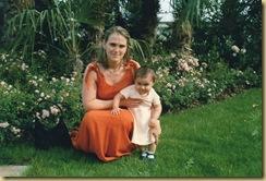 Elena 2004 13 mesi