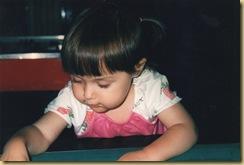 Elena codini 2005