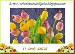 candy_smile