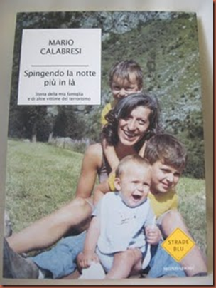 candy libro lu2