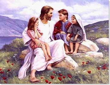 Jesus_088
