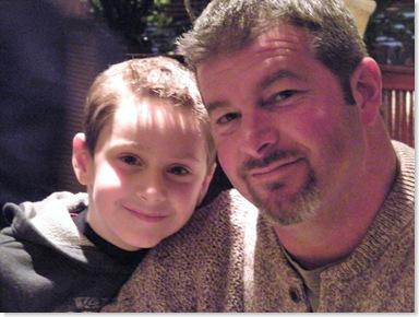 Logan & Rick