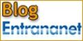 Blog Entrananet; width=
