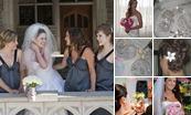 View Bridal