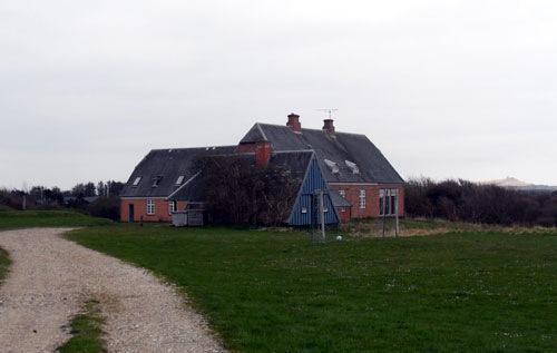 hytten