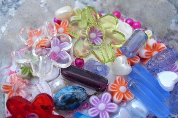 Plastik Fantastik