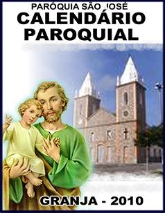 calendário_paroquial_capa2010 - imagem
